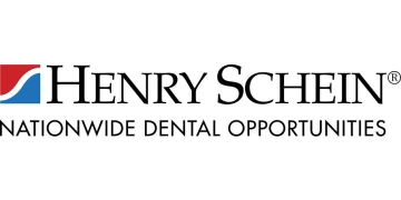 Logo for Henry Schein Nationwide Dental Opportunities