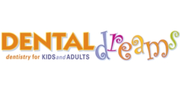 Logo for Dental Dreams, LLC